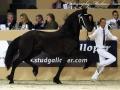 IMG_6286-185-Rudmer-fan-Oostenburg