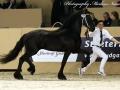 IMG_6312-189-Redbad-fan-Egypte